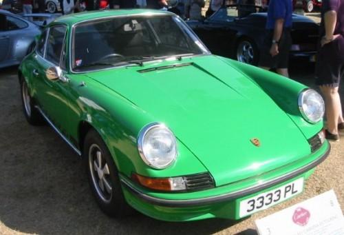 Porsche_911_RS.jpg