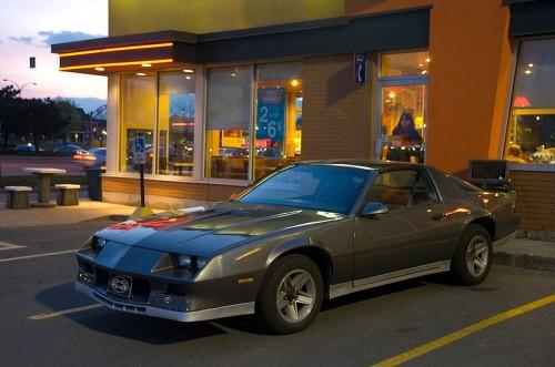 800px-1982-1983-1984_Chevrolet_Camaro_Z28.jpg