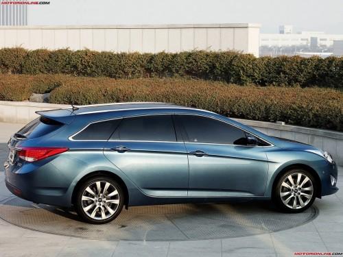 car,hyundai,i40,hyundai i40,family car,sports car,engine, speed, performance, specifications, price, feature