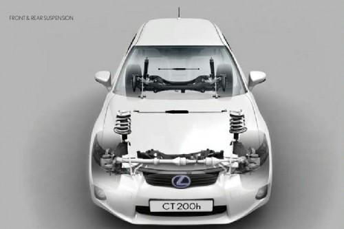 Lexus CT 200h 009.jpg