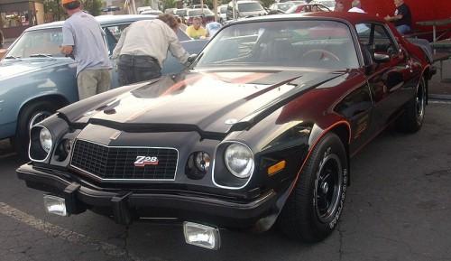 800px-Chevrolet_Camaro_Coupe_Z28_(Orange_Julep).jpg