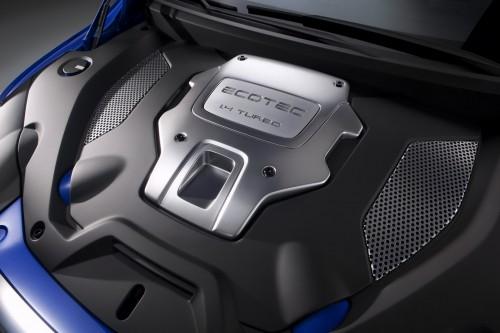 Chevrolet Aveo RS Concept 006.jpg