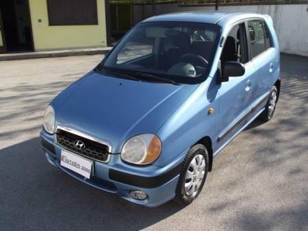 car,hyundai,atos,hyundai atos,city car,family car,economy car,engine,performance,specifications,speed,top speed,price,feature