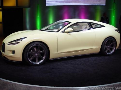 car,hyundai,hcd8,hyundai hcd8,concept car,sports car,engine, speed, performance, specifications, price, feature
