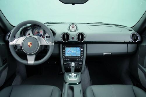 porsche-cayman-s-interior.jpg