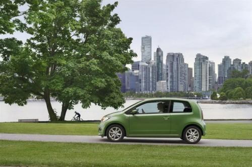car,skoda,skoda citigo,citigo,family car,city car,engine, speed, performance, specifications, price, feature