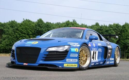 big_AudiR8perla24OredelNurbrurgring_01.jpg