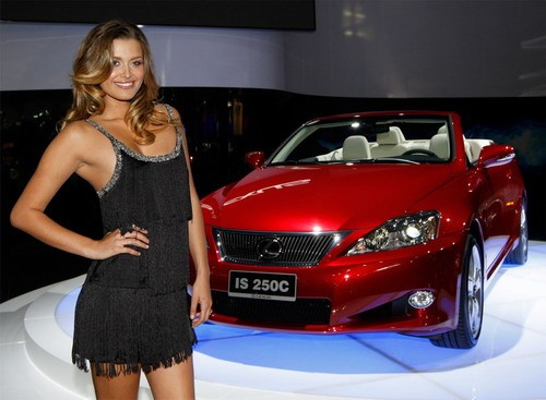 lexus-is-250c-australia.jpg