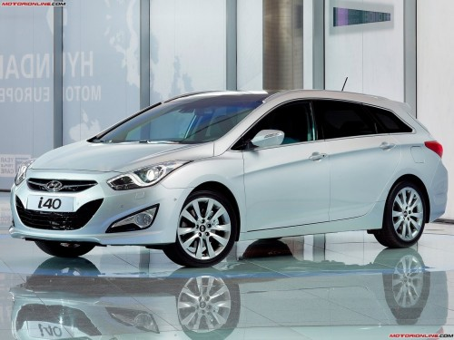 car,hyundai,i40,hyundai i40,family car,sports car,engine, speed, performance, specifications, price, feature