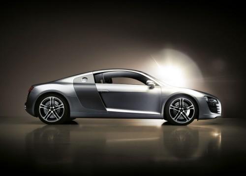 Audi-R8-2-lg.jpg