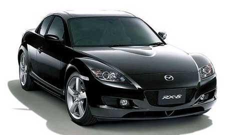 Mazda%20RX8%20Kuro.jpg