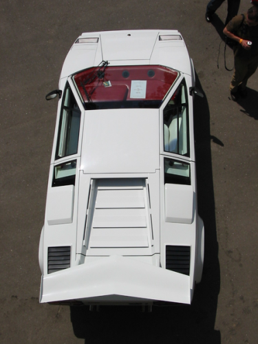 450px-Lamborghini_Countach.png
