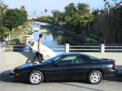 1996_Chevrolet_Camaro_in_Venice,_California.jpg