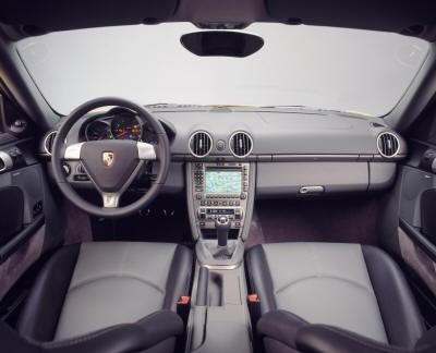 Porsche_Cayman_5a.jpg