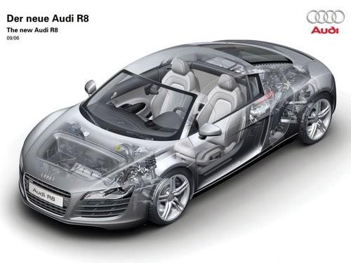 2008_AudiR8_cutaway.jpg