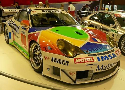 800px-Paris_2006_-_Porsche_911_matmut.jpg