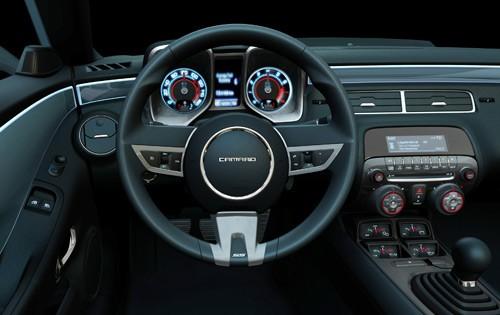 big_ChevroletCamaro_40.jpg