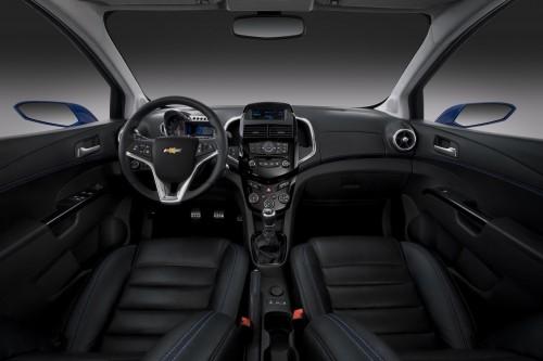 Chevrolet Aveo RS Concept 009.jpg