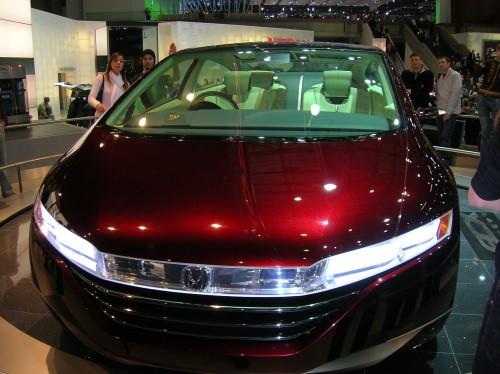 Honda FCX 005.jpg