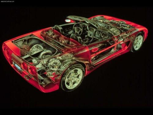 Chevrolet-Corvette_C5_1997_800x600_wallpaper_12.jpg
