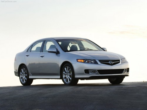 car, acura, tsx, acura tsx 2007, sedan, luxury car, engine, performance, specifications, price, feature