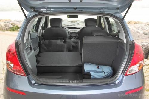 car,hyundai,i20,hyundai i20,family car, engine, performance, specifications, price, feature