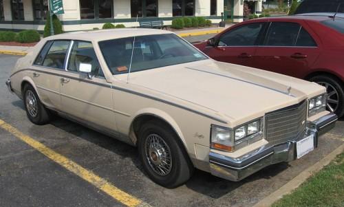 800px-2nd-Cadillac-Seville.jpg
