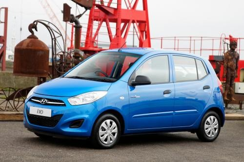car, hyundai, i10, hyundai i10, hyundai i10 2011, city car, engine, performance, specifications, speed, price, feature