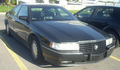 800px-'95-'97_Cadillac_Seville_STS.jpg