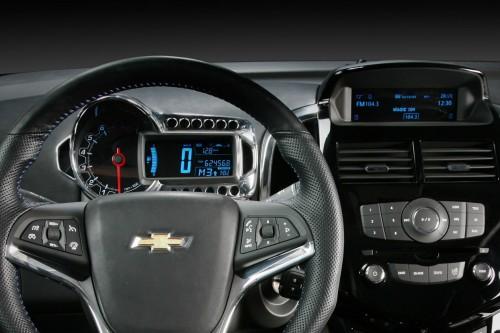Chevrolet Aveo RS Concept 007.jpg