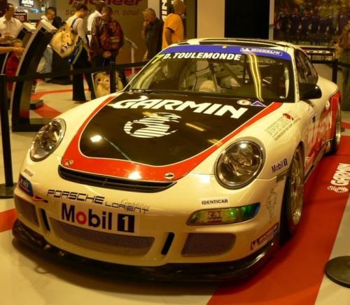 688px-Paris_2006_-_Porsche_911_Toulemonde.jpg