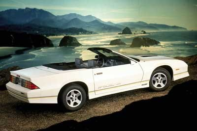 1989_Chevrolet_Camaro_exrrpass34.jpg