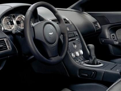 20060930-aston-martin-v8-vantage-sportshift-interior.jpg. V12 Vantage