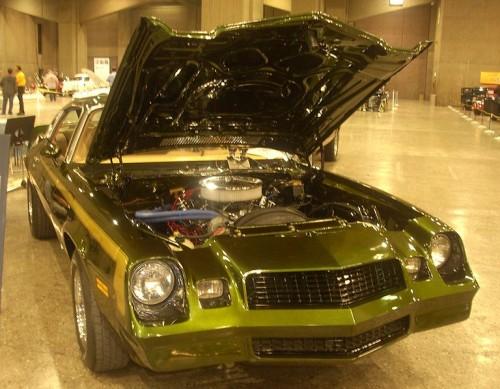 768px-'80_Chevrolet_Camaro_(Auto_classique).jpg