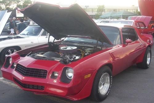 800px-Chevrolet_Camaro_Coupe_(Gibeau_Orange_Julep).jpg