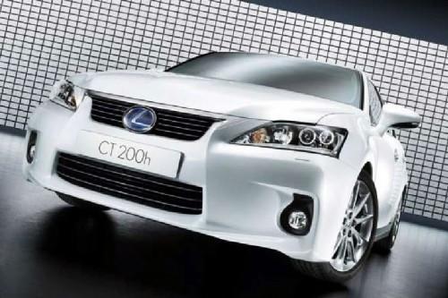 Lexus CT 200h 006.jpg