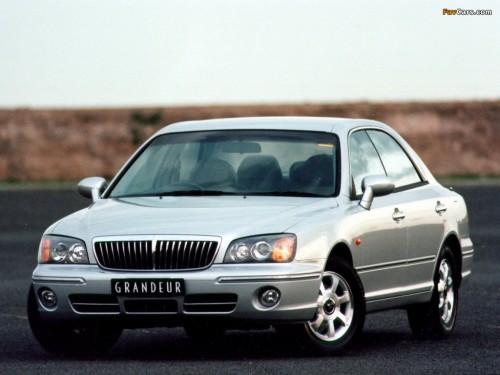 car,hyundai,grandeur,azera,hyundai grandeur,hyundai azera,hyundai grandeur mk3,hyundai azera mk3,sedan,luxury car,sports car,engine, speed, performance, specifications, price, feature