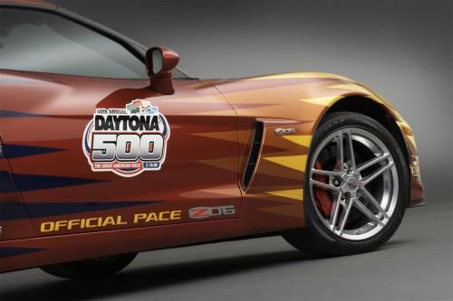 Chevrolet Corvette Z06 Daytona 006.jpg