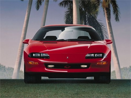 Chevy_Camaro_1996_(544x408).jpg
