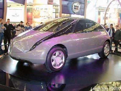 Lancia Nea 003.jpg