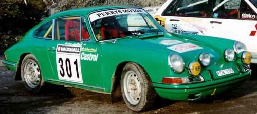 Porsche_911_1965.jpg
