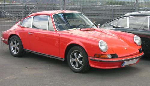Porsche_911S.jpg