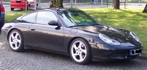 800px-Porsche_911_vr.jpg