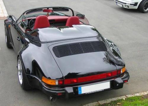 800px-Porsche-911-Speedster-black.jpg