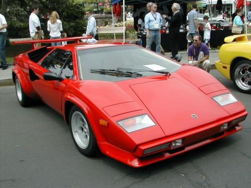 Lamborghini_Countach_LP500S.jpg