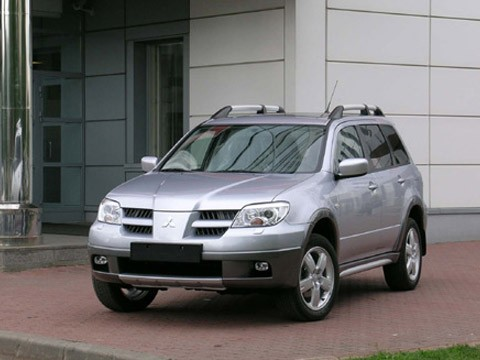 car,mitsubishi,outlander,airtrek,mitsubishi outlander,mitsubishi airtrek,crossover,suv,engine,performance,specifications,price,feature