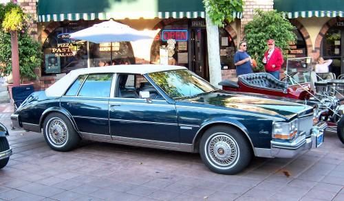 1980_Cadillac_Seville.jpg