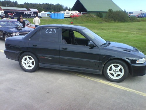 17006-1993-Mitsubishi-Lancer%20EVO.jpg