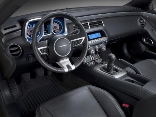 big_ChevroletCamaro_34.jpg