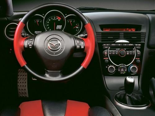 2004-Mazda-RX-8-Dashboard-1280x960.jpg
